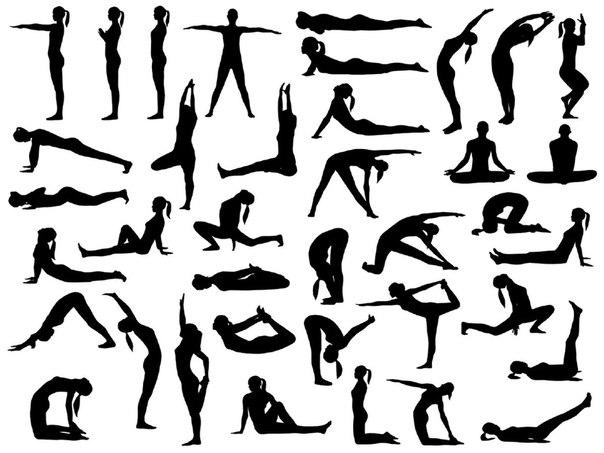 Йога практика на южнобутовской