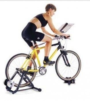 Велотренажер при остеохондрозе поясничного отдела позвоночника